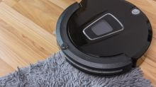 iRobot (IRBT) Gains From Solid Product Portfolio Amid Cost Woes