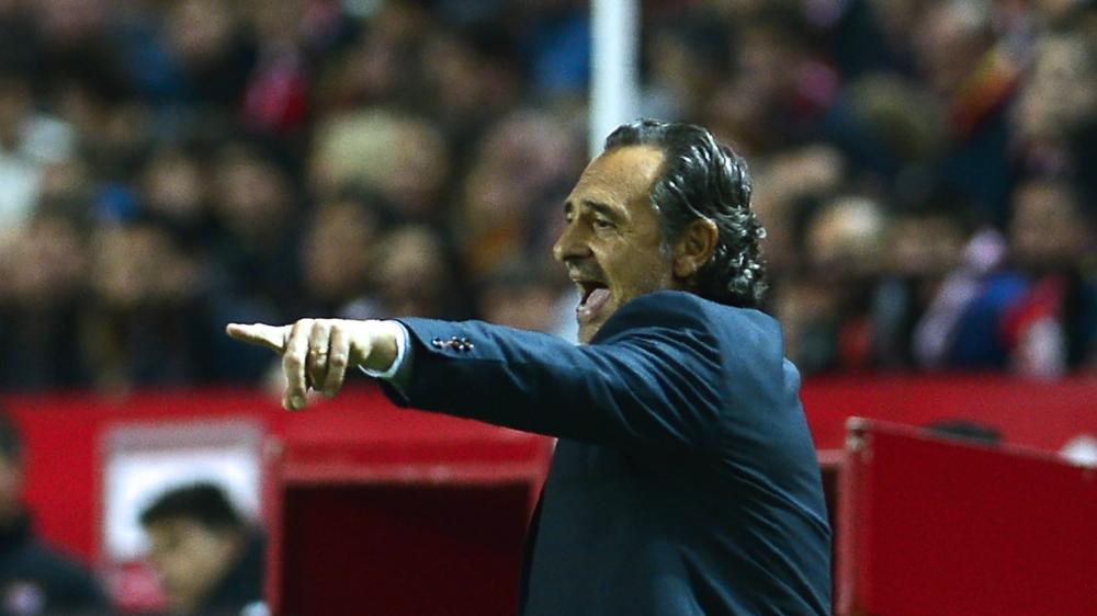 Prandelli è pronto a ripartire: c'è l'offerta del Cagliari, obiettivo Europa