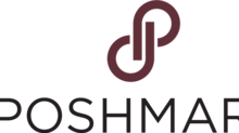 Poshmark, Inc. Announces Date for Fourth Quarter and Fiscal Year 2020 Earnings Release and Conference Call