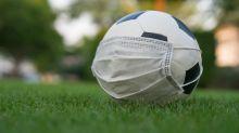 Isolamento, treino em casa e cartilha: Como a preparação física no futebol age durante a pandemia