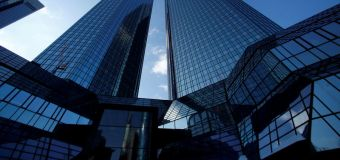 Deutsche Bank's US operations 'troubled': WSJ
