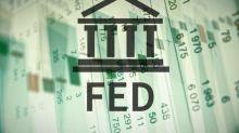 Discurso de la Fed el Martes: Aumento de la Volatilidad si Bostic Señala Recorte de Tipos