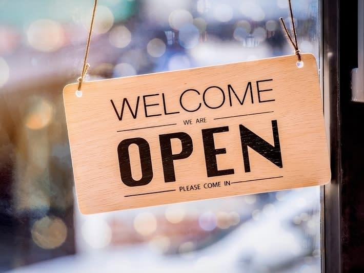 Restaurants Open On Christmas Day 2021 In Moore County Nc Restaurants Open On Christmas 2020 In Mooresville