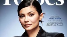 Is Kylie Jenner a 'self-made' billionaire? Two experts give their thoughts