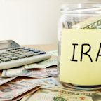 Can a 70-Year-Old Open an IRA?