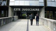Coronavirus à Rennes: Sans permis, il part faire ses courses à 20 km de chez lui en plein confinement