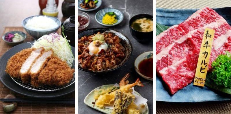 Best Japanese Restaurants For Families in 2019