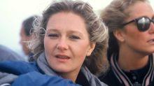 Fini les fâcheries : Marie-Caroline Le Pen, la grande soeur de Marine de retour après la trahison