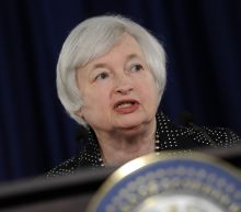 The Federal Reserve's ideal window to act is now: NYSE trader
