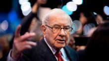 Berkshire Hathaway's Profit Up by 87% Amidst Business Slowdown