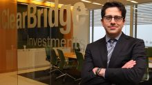 ClearBridge Mutual Fund Manager Sticks To Stocks With Rising Dividends