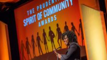 America's top 10 youth volunteers of 2019 named at 24th annual Prudential Spirit of Community Awards