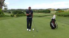 Golf - Enseignement : Drivez plus loin