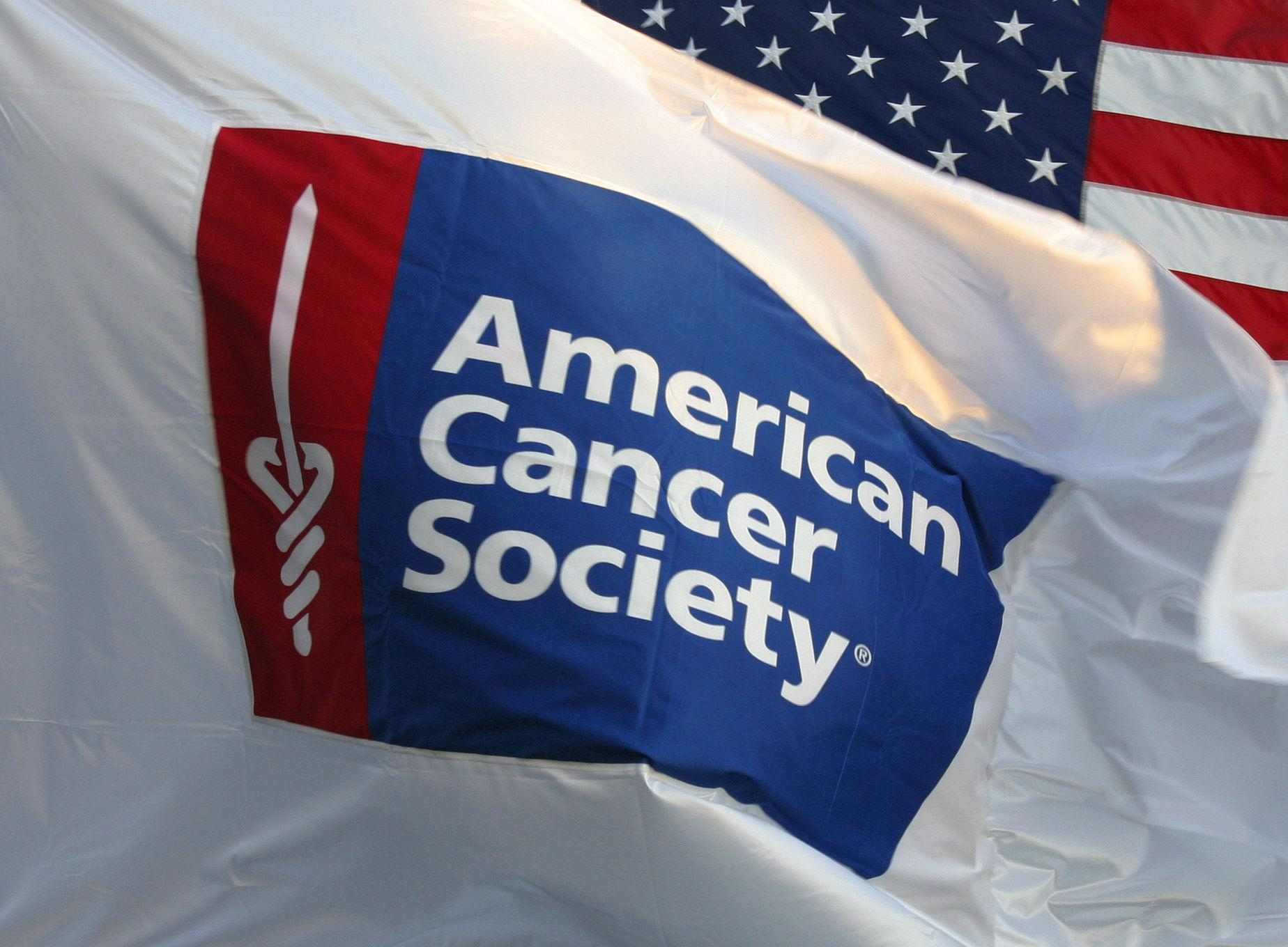 American Cancer Society's online store infected with credit card stealing malware