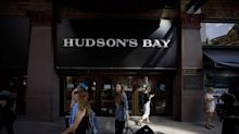 Hudson's Bay Chairman Weighs Raising Offer for Retailer