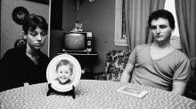 Affaire Grégory sur Netflix : les dessous d'un fait divers hors-norme