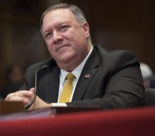 Officials Dispute Mike Pompeo's Claim That Iran Is Collaborating With Al Qaeda