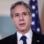 U.S. sees 'collective response' to ship attack blamed on Iran