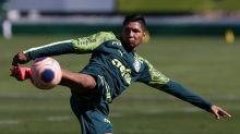 Acordo entre Athletico-PR e clube do Japão pode liberar Rony no Palmeiras