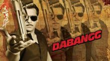 Celebrating Dabangg And Chulbul Pandey, Fans Trend 'DECADE OF ICONIC DABANGG' On Social Media