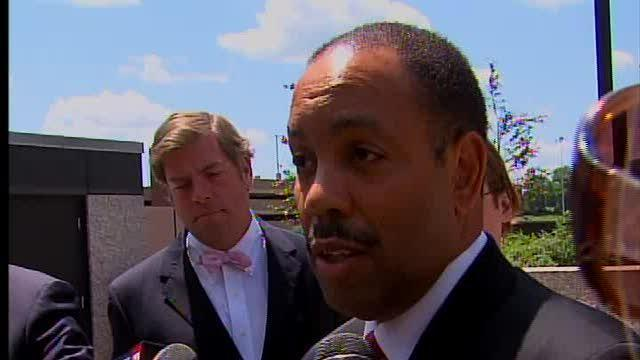 Judge Terry found guilty, will resign