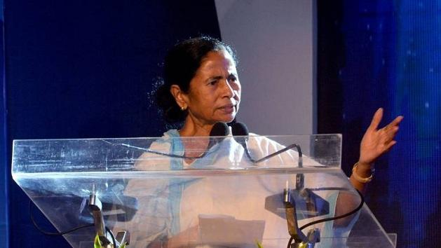 Mamata welcomes High Court's order on panchayat poll