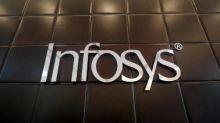Infosys whistleblower questions Board, non disclosure of investigation report