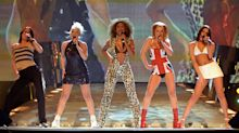 9 of the most memorable outfits from Brit Awards history