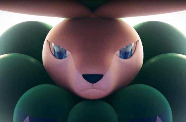 'Pokémon Sword' and 'Shield' are getting an expansion pass