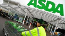 Asda equal pay dispute goes to UK supreme court in virtual hearing