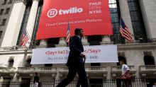 Twilio to buy cloud customer data startup Segment for $3.2 billion: Forbes