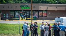 Police ID man killed in alleged exchange of gunfire with officers in Kansas City, Kansas