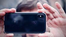 Mira aquí algunas de las mejores ofertas de teléfonos inteligentes