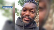 Foot - Médias : Djibril Cissé rejoint la chaîne L'Equipe