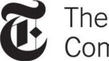 The New York Times Company to Webcast its Presentation at the 49th Annual J.P. Morgan Global Technology, Media and Communications Conference