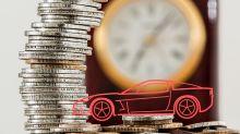 Acquisto auto: quali insospettiscono la finanza e fanno subire controlli?