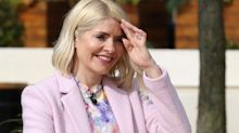 Holly Willoughby releases a new book: Here's how to pre-order