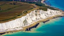 Row over plans to sell land around Beachy Head bought by public subscription in 1929