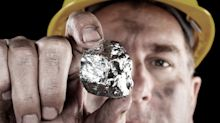 Why Silver Miners Like Coeur Mining, Endeavour Silver, and Fortuna Silver Mines Took Off Today