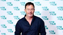 Jason Isaacs: I bluff that I've seen classic films