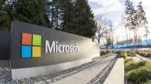 Tech giant Microsoft announces massive purchase of solar power in Virginia