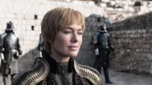This Deleted Game of Thrones Scene Would Have Explained a Lot About Cersei