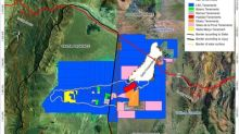 LSC Lithium acquires strategically located Stella Marys in Salinas Grandes