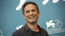 """Gael García Bernal Stepping Into Ring To Star In 'Cassandro', About The """"Liberace Of Lucha Libre"""""""