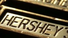 Hershey buying Pirate Brands for $420M