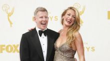 Cat Deeley moved back to UK after family caught up in terrifying mall shooting
