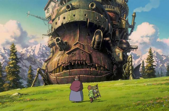 Studio Ghibli's Hayao Miyazaki to work on his final film this fall