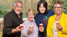 Great British Bake Off 2017 – all you need to know