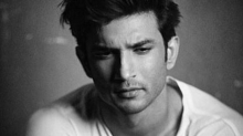 Sushant Singh Rajput: Fame and money cannot change me