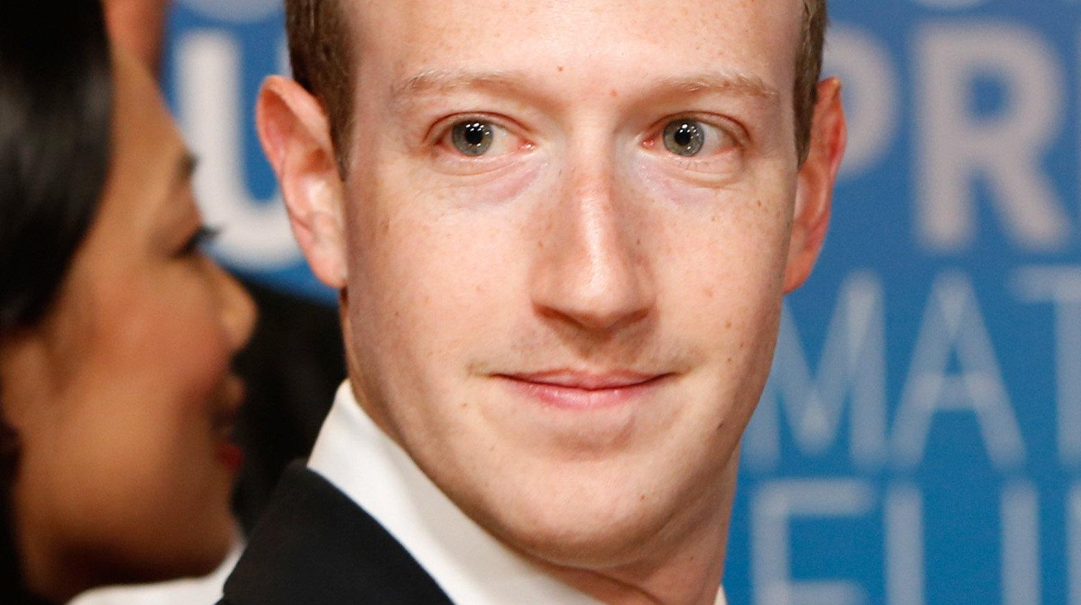 Feds Charge Facebook With Racial Discrimination Over Ad Practices